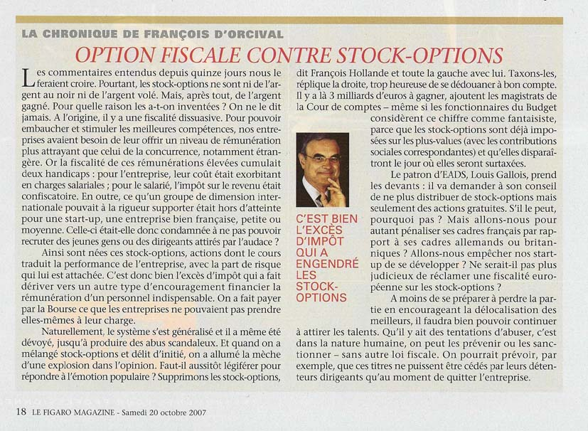 d-orcival-stock-options